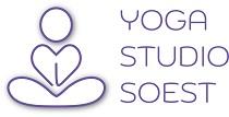 Yoga Studio Soest